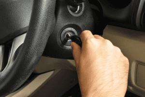 Car Locksmith In Utah
