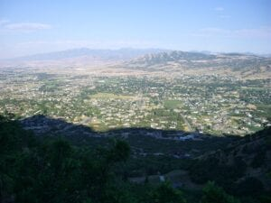 Alpine Utah Locksmith