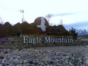 Eagle Mountain Locksmith
