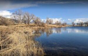 Locksmith Burraston Ponds