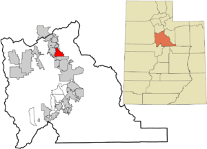 Locksmith in Pleasant Grove, Utah