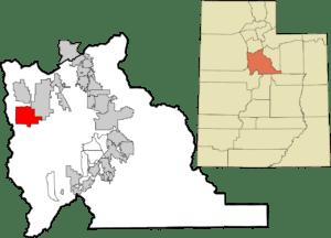 locksmith in Fairfield Utah
