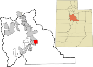 Locksmith in Mapleton, Utah