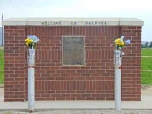Locksmith in Palmyra