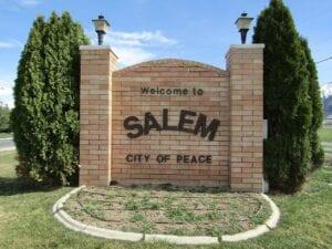 Salem Locksmith