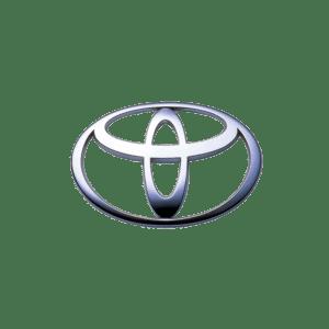 Locksmith For Toyota Keys