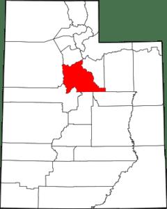 Utah County Locksmith