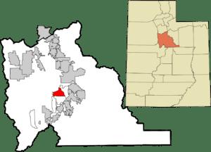 Lake Shore Locksmith Utah