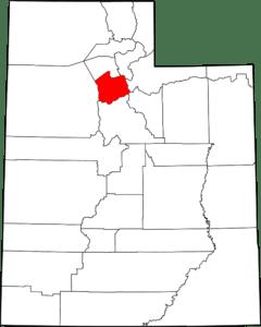 Salt Lake Locksmith