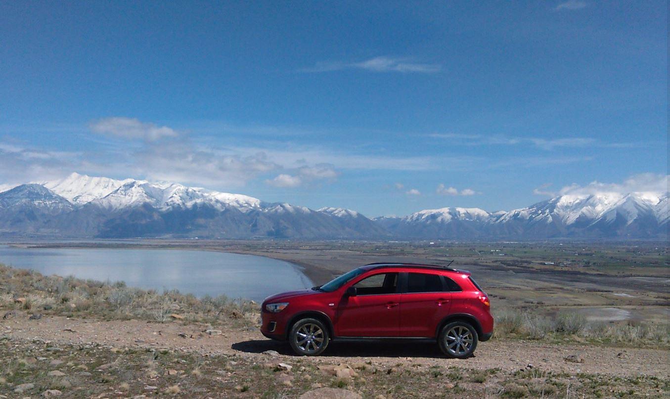 Locksmith Utah Lake