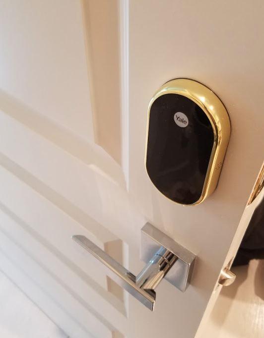 Residential Locksmith Orem