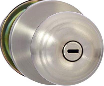Room Doorknob Lock