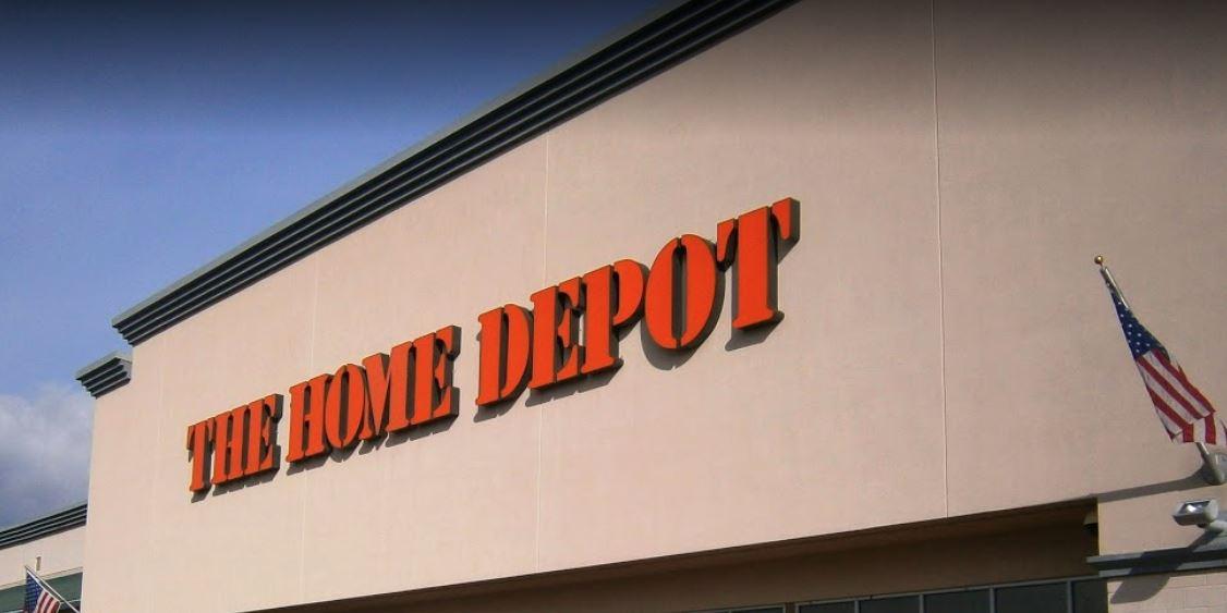 Provo Home Depot Locksmith